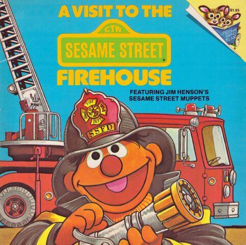 File:Book.visitfirehouse.jpg