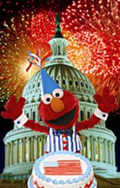 File:Capitol-elmo.jpg