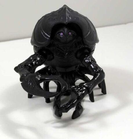 File:Dark Crystal Figures - Garthim.jpg