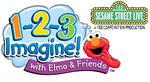 ElmoFriends123