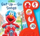 Get Up and Go Songs