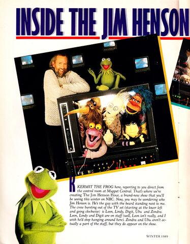 File:Muppetmag-jhh1.jpg