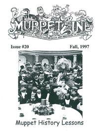 Muppetzine20