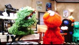SesameStreet4DPreShow