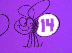 14bugs