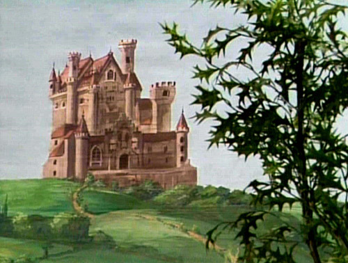 File:Countscastle.jpg