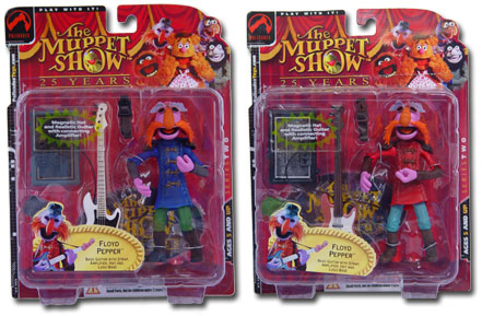 File:Floyd Pepper action figures.jpg
