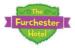 Furchester logo