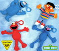 Thumbnail for version as of 06:18, November 15, 2009