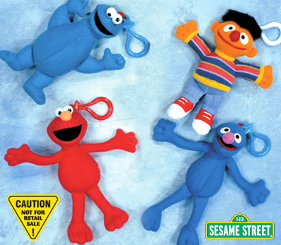 File:Hang-a-long assortment.jpg