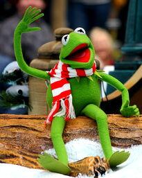 Kermitmacysparade2