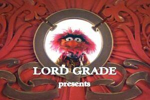 Lordgrade