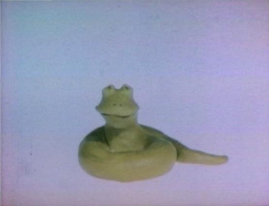 File:Sam the Snake.JPG