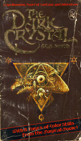 File:Book.DarkCrystal.Novel.jpg