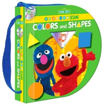 File:Colorsandshapes.jpg
