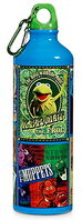 Disney store 2011 muppet water bottle