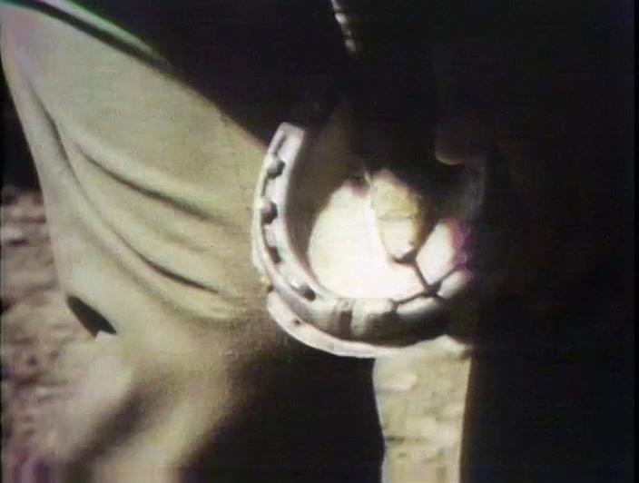 File:Film.horseshoe.jpg