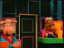 Muppet Madness-8
