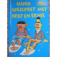 SuperSpeelpretmetBertenErnie
