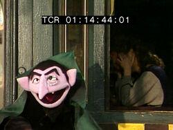 2546d