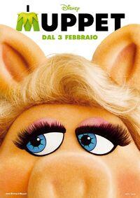 I-muppet.piggy