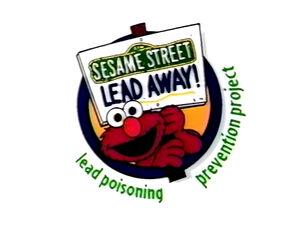 LeadAway-Orig