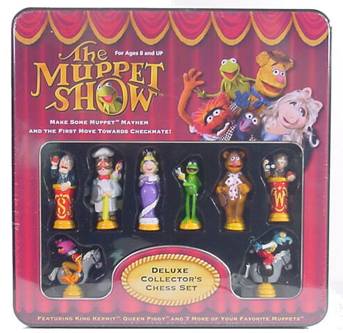 File:MuppetChess.1.jpg