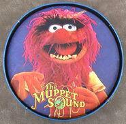 Muppetsounddrum