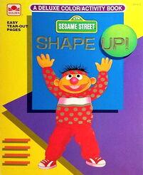 Shapeupcbook2