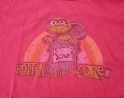 File:Tshirt-oscarcorerotten.jpg