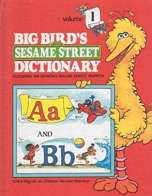 File:Bigbirddictionary.jpg