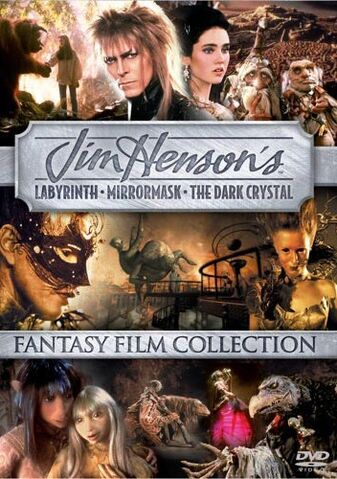 File:DC.fantasyfilm.jpg