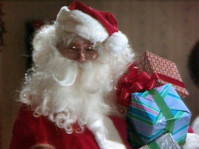 File:MFC-Santa-Doc.jpg