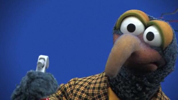 File:Muppets-com71.png