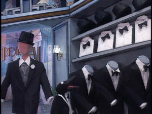 File:Tuxedos.jpg