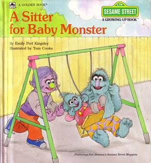 File:Asitterforbabymonster.jpg