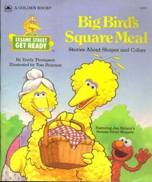Bigbirdssquaremeal1