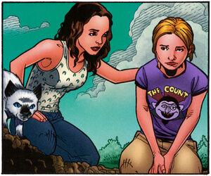 Buffy28