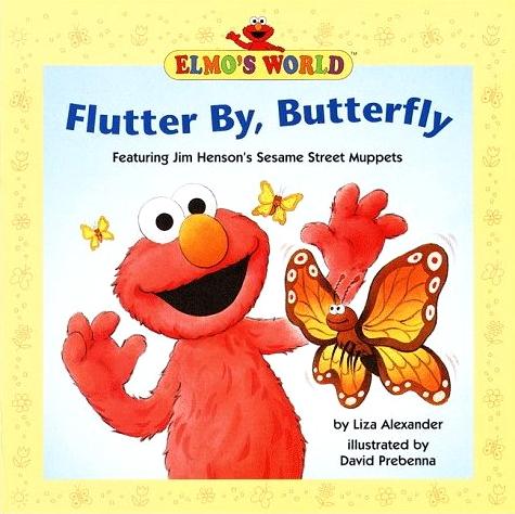 File:Flutterbybutterfly.jpg