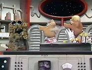 Pigsinspace512