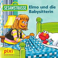 File:Pixi-babysitterin.jpg