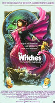 Thewitches1994usvhs