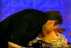 Today-MissPiggyKissedByMattLauer-(1998-01-01)