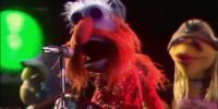 UK Spots (The Muppet Show)