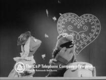 C-p-telephone