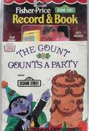 CountCountsFP