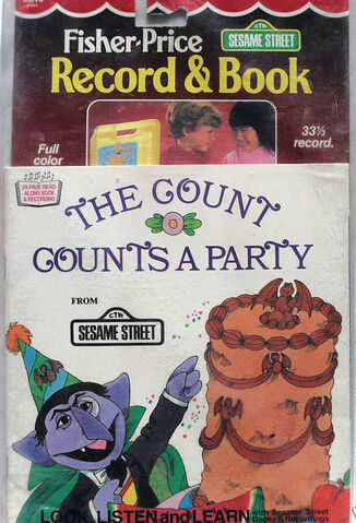 File:CountCountsFP.jpg