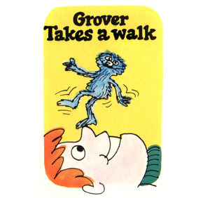 File:GroverTakesWalk.jpg