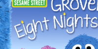 Grover's Eight Nights of Light