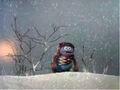 Thumbnail for version as of 22:55, November 24, 2009